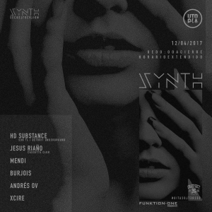 SYNTH 12/04/2017