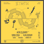 SYNTH 06/01/2018