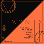 SYNTH 22/06/2018