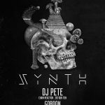 SYNTH 28/09/2018
