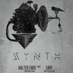 SYNTH 24/12/2018