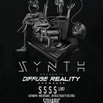 SYNTH 30/03/2019