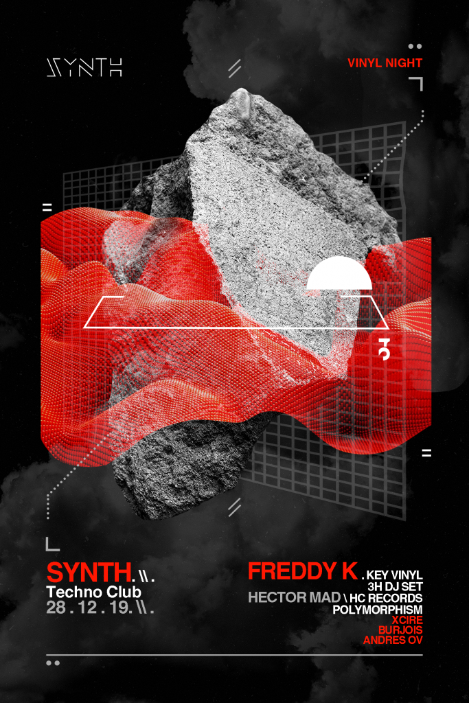 SYNTH 28/12/2019